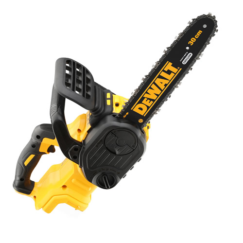 Dewalt DCM565N-XJ Dewalt 18V XR Brushless 30cm Chainsaw Body