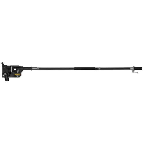 Dewalt Extension Pole for DCN890 Cordless Concrete Nailer