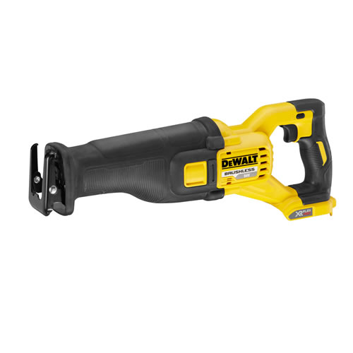 Dewalt DCS388 Dewalt 54v XR FLEXVOLT Li-ion Reciprocating Saw - Body Only