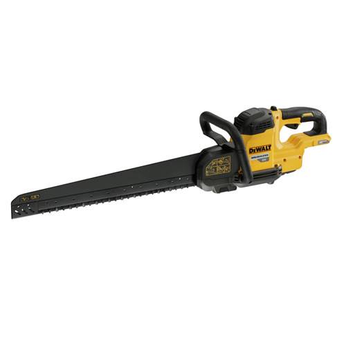 Dewalt DCS397 Dewalt 54v XR FLEXVOLT Li-ion Alligator Saw (Body)