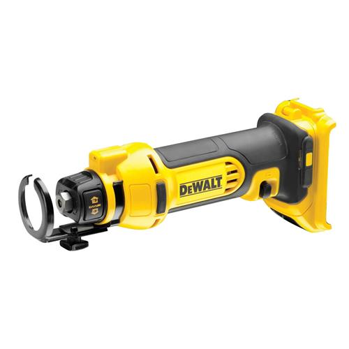 Dewalt DCS551 18v XR Drywall Cut Out Tool - Body