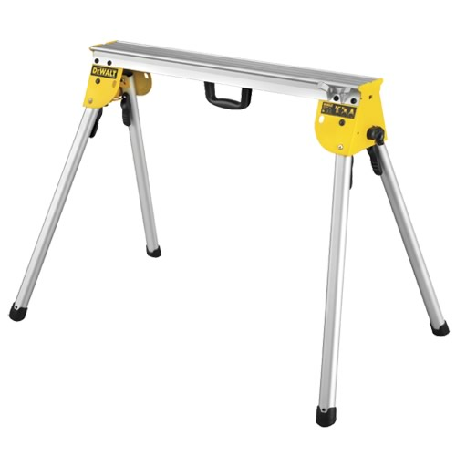 Dewalt DE7035 Dewalt Trestle/Work Stand (Single)