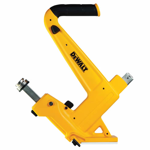 Dewalt DMF1550-XJ Dewalt Manual Flooring Nailer