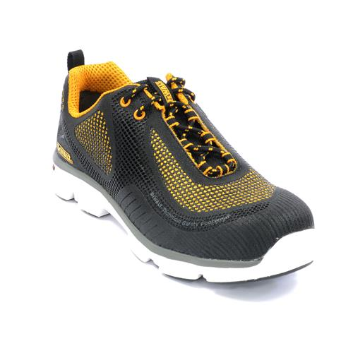 Dewalt Krypton Safety WorkTrainers