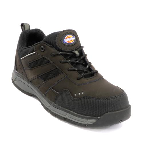 dickies emerson trainer promo code