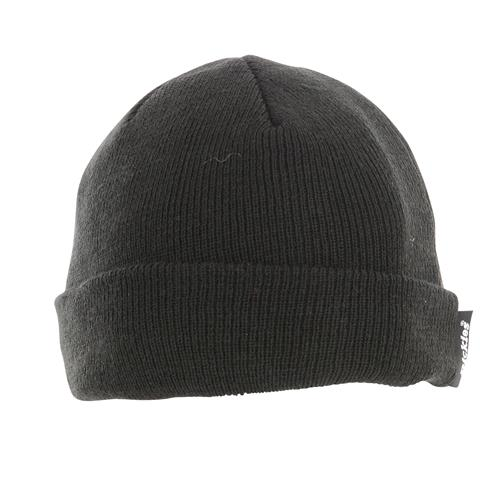 Dickies Thinsulate Watch Hat - Black