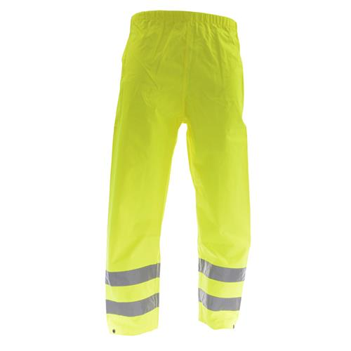 Dickies SA12005 Dickies Hi-Vis Over Trousers
