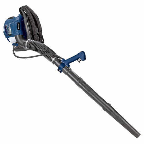 Einhell BG-PB 33 Einhell Petrol Shoulder Blower