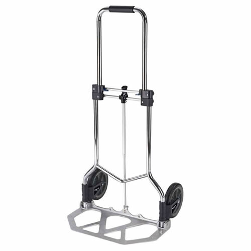 Einhell BT-HT100 Einhell Folding Lift Trolley 100kg Capacity
