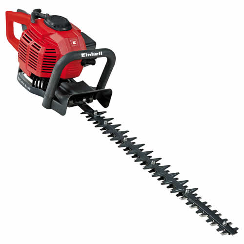 Einhell GC-PH 2155 Einhell 64cm Petrol Hedge Trimmer