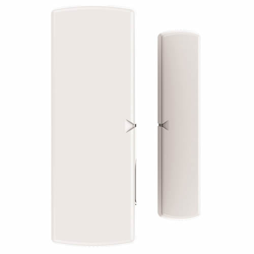 Energenie MIHO033 MiHome Wireless Door/Window Open sensor