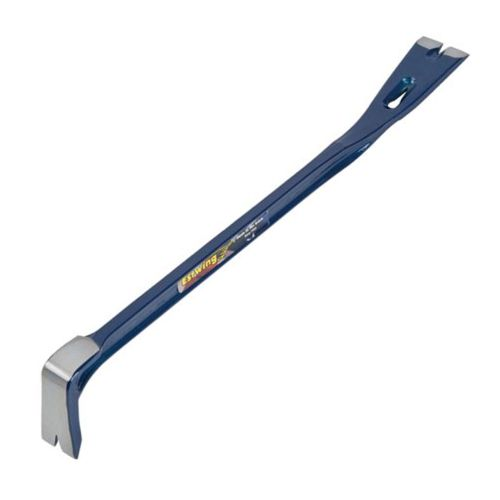 Estwing EPB/18 22oz 18'' I-Beam Pry Bar