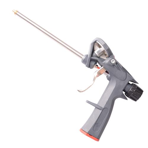 Everbuild GFAPP65 Everbuild Heavy Duty  Metal Foam Gun