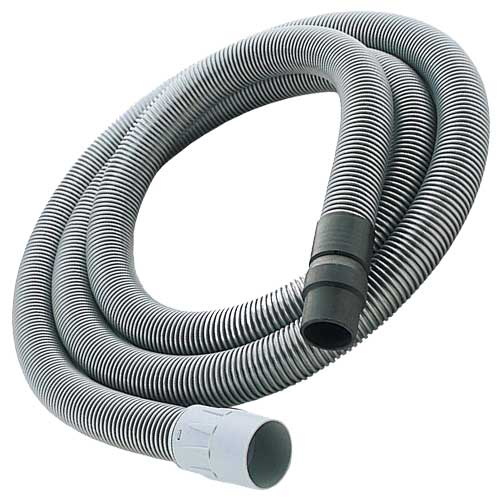 Festool 452881 Festool Suction Hose (36mm diameter x 3.5m)