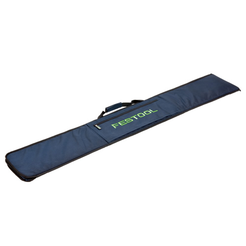 Festool FES466357 Festool Carry Bag for 1.4m Guide Rail
