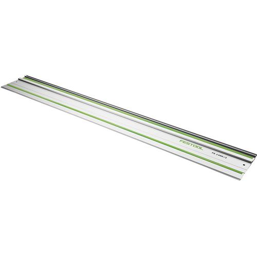 Festool 491498 Festool 1.4m Guide Rail
