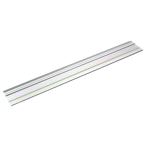 Festool 491499 Festool 800mm Guide Rail
