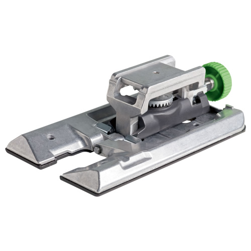 Festool 496134 Festool Jigsaw Angle Table