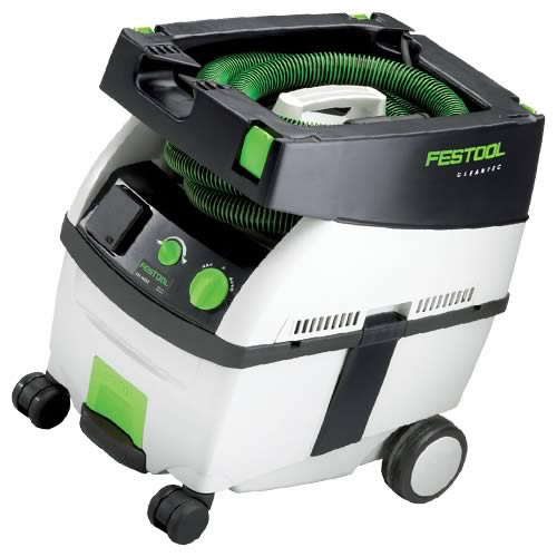 Festool MIDI Mobile Dust Extractor