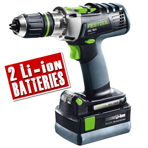 cordless drill drivers cordless power tools its its. Black Bedroom Furniture Sets. Home Design Ideas