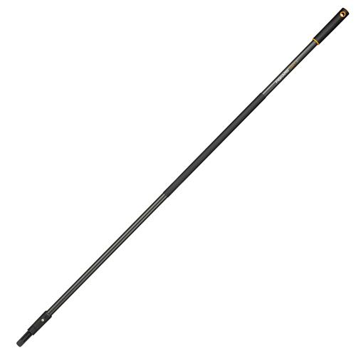 Fiskars 10000661-L QuikFit Graphite Shaft - Large