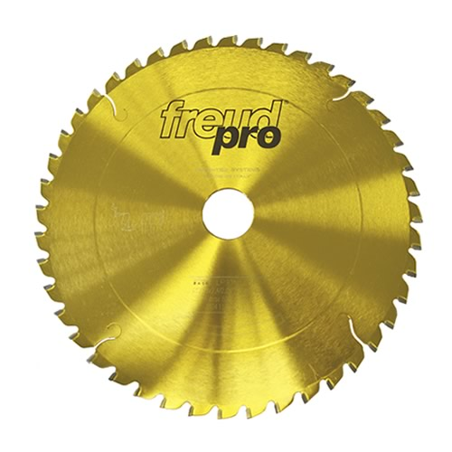 Freud LP91M 002 Freud Pro ULTIMAX Saw Blade 190mm 38 Tooth