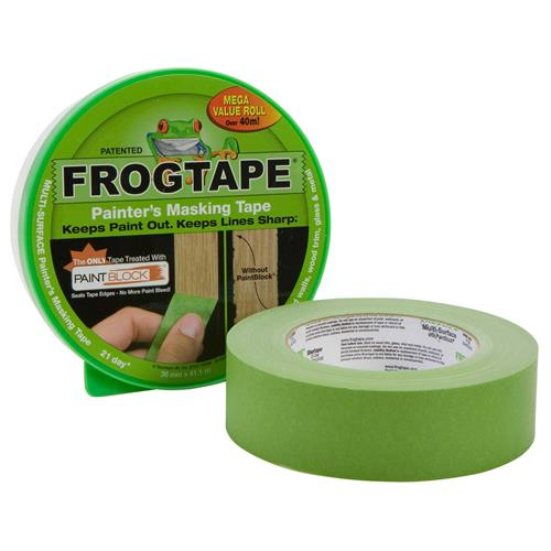 FrogTape 110137 Multi Surface 36mm x 41.1m