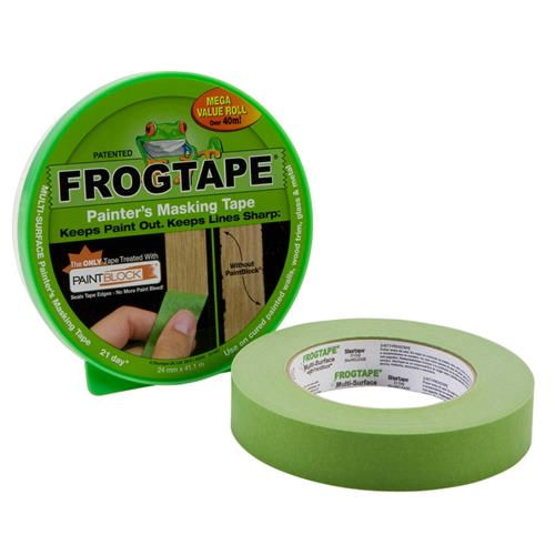 FrogTape Multi Surface 24mm x 41.1m
