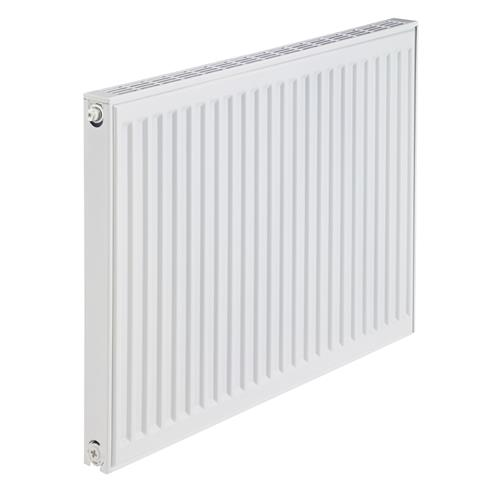 Henrad 450x500 Compact Type 11 Single Convector Radiator