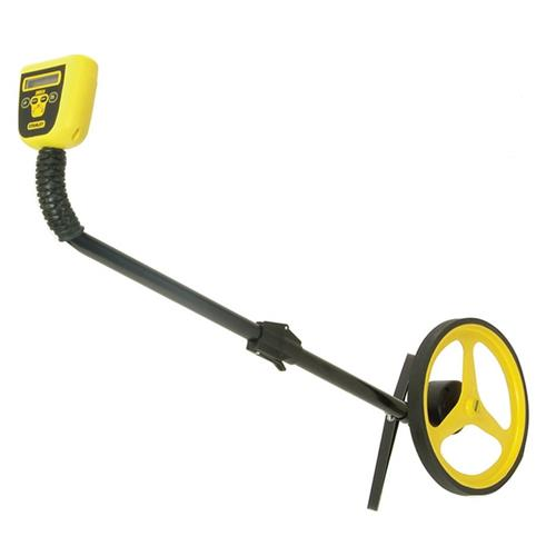 Stanley 1-77-176 Digital Measuring Wheel DMW40