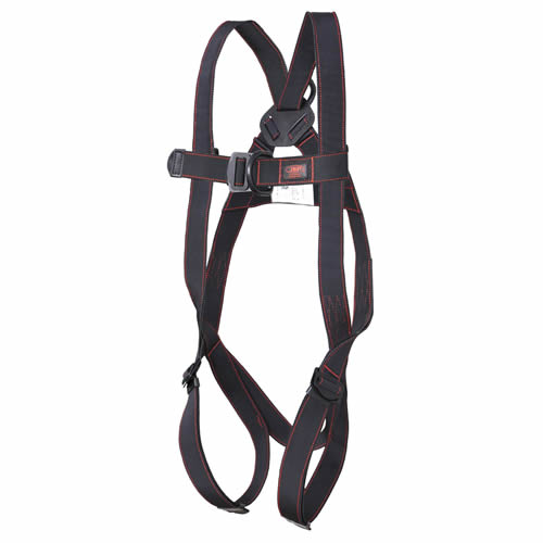 JSP FAR0103 PRO-FIT 2-Point Harness