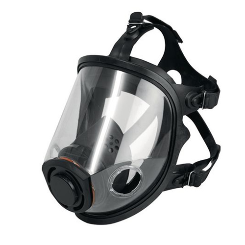 Force 10 Typhoon Full Face Mask