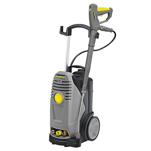 Professional Xpert One 160 Bar Pressure Washer 110 Volts