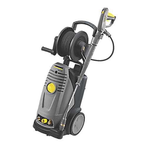 Professional Xpert Deluxe 160 Bar Pressure Washer 240 Volts