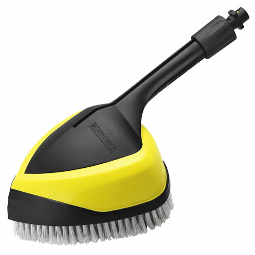 Karcher 26418120 Delta Racer Wash Brush