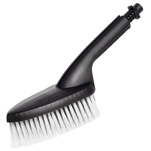 Karcher 6903276 Karcher Standard Wash Brush