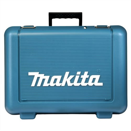 Makita 824757-7 Makita Carry Case for Makita Circular Saws (DSS610/611)