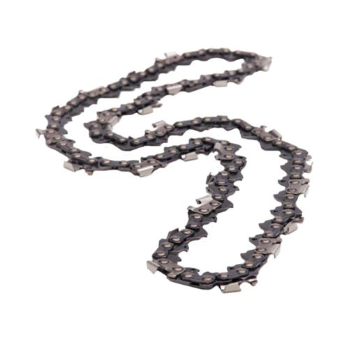 Makita 196205-9 Chain For DUC252Z