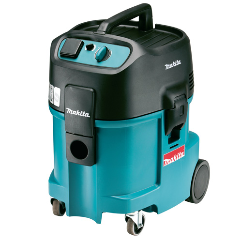 Makita M Class Dust Extractor 240 Volts