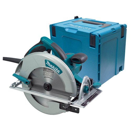Makita 210mm Circular Saw