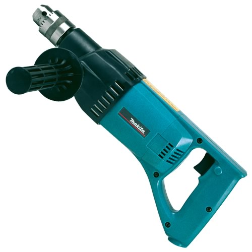 Makita 8406 Makita Diamond Core Drill