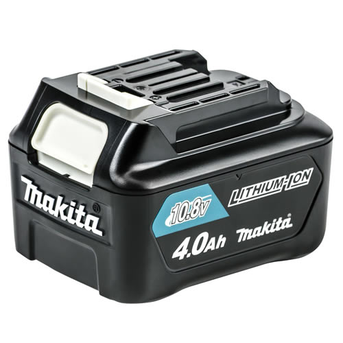 Makita BL1040B Makita CXT 10.8v 4.0Ah Li-ion Battery