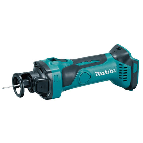 Makita DCO180Z Makita 18v Li-ion Cordless Cut Out Tool (Body only)