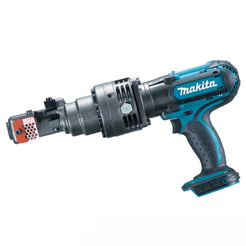 Makita DSC162Z Makita 18v Li-ion Rebar Cutter 16mm Body