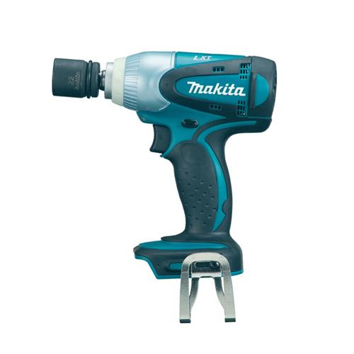 makita dtw251z makita 18v li ion impact wrench body. Black Bedroom Furniture Sets. Home Design Ideas