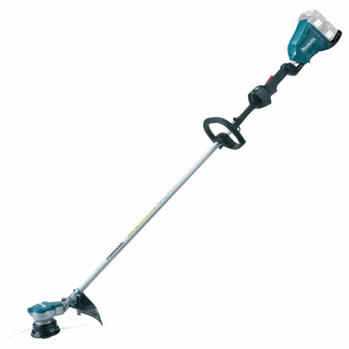 Makita DUR364LZ Makita 36V Lithium-ion Line Trimmer (Body)