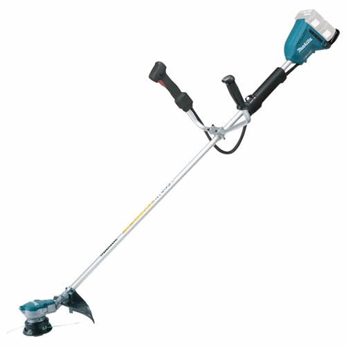 Makita DUR365UZ 36v Li-ion Line Trimmer - Body