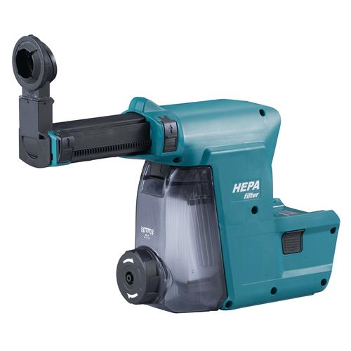 Makita Makita Dust Extraction System for DHR242