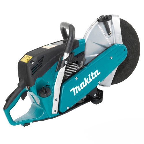"Makita EK6100 Makita 61cc Petrol Disc Cutter (300mm/12"")"