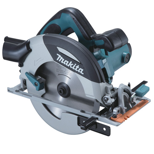 Makita 190mm Compact Lightweight Circular Saw